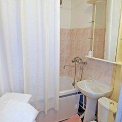 Апартаменты Apartment Volgogradskiy Prospekt ванная фото 2