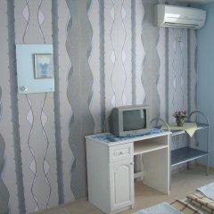 Andi Hotel 2* Стандартный номер с различными типами кроватей фото 2