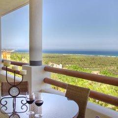 Отель Alegranza Luxury Resort 4* Вилла с различными типами кроватей фото 22