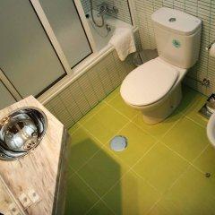 Hotel do Norte ванная фото 2