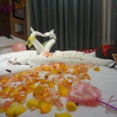 Rose Garden Hotel питание фото 3
