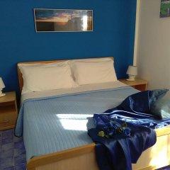 Отель B&B Nido Colorato 2* Стандартный номер фото 9