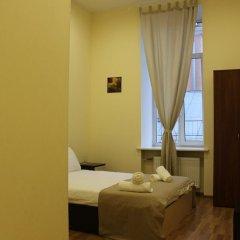 Гостиница Невский 140 3* Стандартный номер с различными типами кроватей фото 23