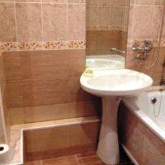 Гостиница Байкал в Иркутске отзывы, цены и фото номеров - забронировать гостиницу Байкал онлайн Иркутск ванная фото 2