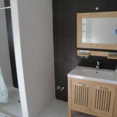 Отель Casa Do Fiscal ванная