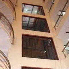 Отель Skyz Home Stay удобства в номере