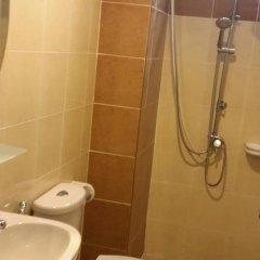 Отель It's me Room (Bua Khao) Апартаменты с различными типами кроватей фото 6