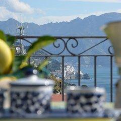 Отель Holiday In Amalfi Италия, Амальфи - отзывы, цены и фото номеров - забронировать отель Holiday In Amalfi онлайн