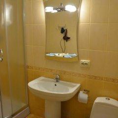 Отель Плазма 3* Стандартный номер фото 3