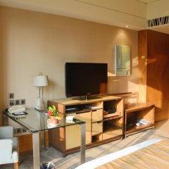 Отель Xiamen International Conference Hotel Китай, Сямынь - отзывы, цены и фото номеров - забронировать отель Xiamen International Conference Hotel онлайн удобства в номере