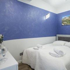 Отель Apartamenty Comfort & Spa Stara Polana Улучшенные апартаменты фото 3