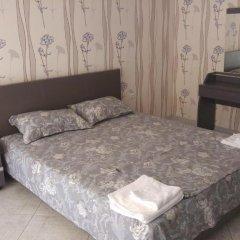 Отель Yassen VIP Apartaments Улучшенные апартаменты с различными типами кроватей фото 29