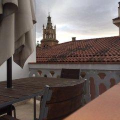 Отель Ático Elvira Испания, Гранада - отзывы, цены и фото номеров - забронировать отель Ático Elvira онлайн помещение для мероприятий