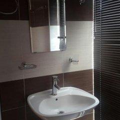 Mirage Family Hotel ванная фото 2