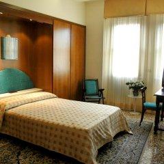 Отель Napoleon Италия, Римини - отзывы, цены и фото номеров - забронировать отель Napoleon онлайн комната для гостей фото 3