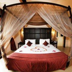 Отель Imperial Plaza Hotel Марокко, Марракеш - 2 отзыва об отеле, цены и фото номеров - забронировать отель Imperial Plaza Hotel онлайн комната для гостей фото 2