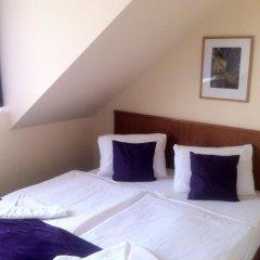 Hotel GEO 3* Апартаменты с различными типами кроватей фото 5