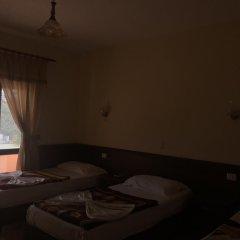 Hotel Kosmira Номер категории Эконом фото 3