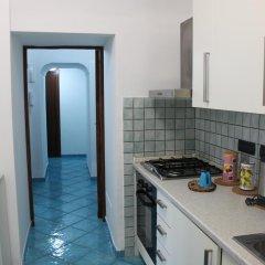 Отель Edenholiday Casa Vacanze Минори в номере фото 2