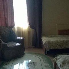 Гостиница Gostinnyj Dvor в Шебекино отзывы, цены и фото номеров - забронировать гостиницу Gostinnyj Dvor онлайн комната для гостей фото 4