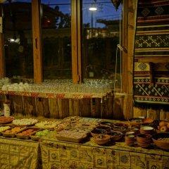 Goreme Valley Cave House Турция, Гёреме - отзывы, цены и фото номеров - забронировать отель Goreme Valley Cave House онлайн помещение для мероприятий