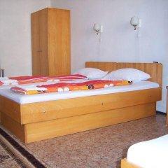 Отель Guest House Kostandara Болгария, Поморие - отзывы, цены и фото номеров - забронировать отель Guest House Kostandara онлайн ванная