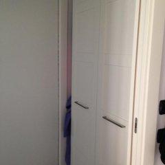 Отель Appartamento Alessia Rimini ванная фото 2