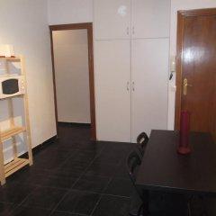 Отель Campomanes Apartaments Испания, Мадрид - отзывы, цены и фото номеров - забронировать отель Campomanes Apartaments онлайн в номере
