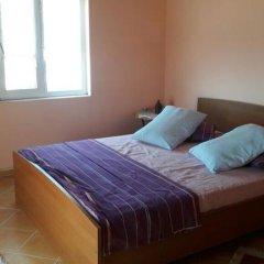 Отель Mina Evleri Калеучагиз комната для гостей фото 4