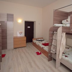 Hostel Kalinka спа
