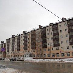 Гостиница Korotchenko 2