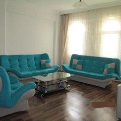 Отель Alis Oyta Aparts комната для гостей фото 2