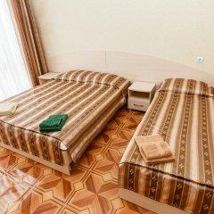 Гостиница Versal 2 Guest House Номер Делюкс с различными типами кроватей фото 21