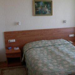 Отель Юбилейная 3* Люкс фото 2