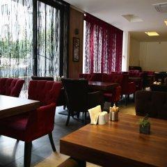 Kalevera Hotel 3* Стандартный номер с различными типами кроватей фото 10