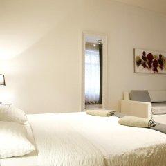 Dolce Vita Suites Hotel 4* Улучшенный номер фото 3