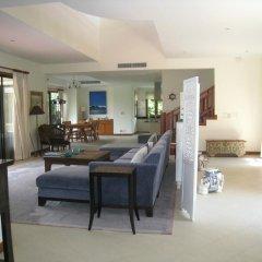 Отель Laguna Village 112/31 комната для гостей фото 4