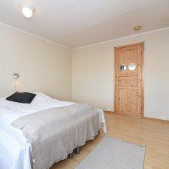 Enter Backpack Hotel 3* Апартаменты с различными типами кроватей