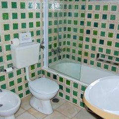 Отель Vivenda Vila Moura Golf ванная