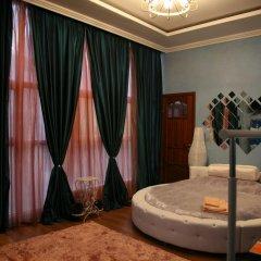 Herzen House Hotel Люкс с различными типами кроватей фото 16