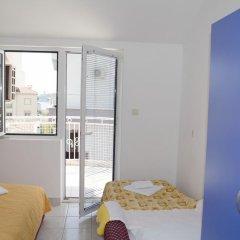 Отель Villa San Marco 3* Студия с различными типами кроватей фото 9