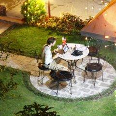 Отель Blue Horizon Непал, Катманду - отзывы, цены и фото номеров - забронировать отель Blue Horizon онлайн фото 13