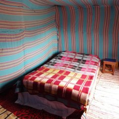 Отель Merzouga Desert Camp Марокко, Мерзуга - отзывы, цены и фото номеров - забронировать отель Merzouga Desert Camp онлайн комната для гостей фото 2