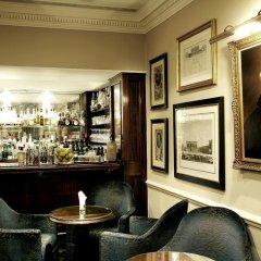 Отель Dukes London Великобритания, Лондон - отзывы, цены и фото номеров - забронировать отель Dukes London онлайн гостиничный бар