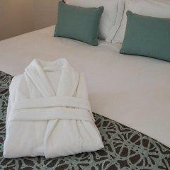 Отель Tiamo Secrets - Palm Garden комната для гостей фото 4