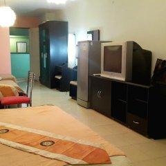 Pattaya 7 Hostel комната для гостей фото 5