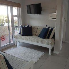 Отель South Point 3* Апартаменты с различными типами кроватей фото 40