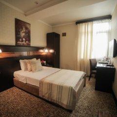 Отель ONYX Стандартный номер фото 3