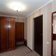 Гостиница Националь 3* Улучшенный люкс с различными типами кроватей фото 2