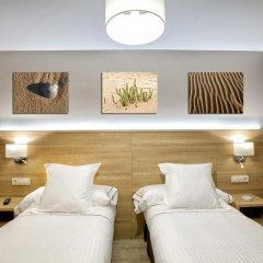Hotel Meve комната для гостей фото 3
